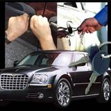 Lock Locksmith Services Winnetka, CA 818-488-2678